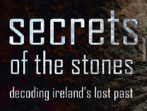 "The RTE documentary ""Secrets of the Stones"" discusses The Arena on the Hill of Tara at length."