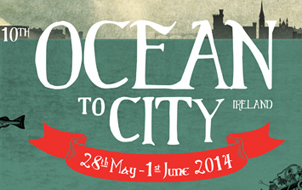 Ocean to City190