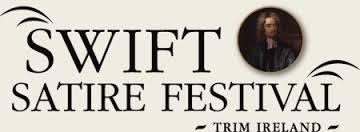 Swift Festival