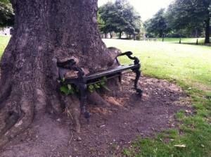 Hungry Tree 1