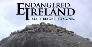 Endangered Ireland