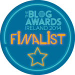 blog_buttons_FINALIST
